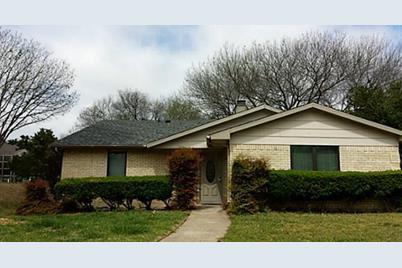 3317  Oak Vista Drive - Photo 1