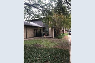 4353  Salix Court - Photo 1