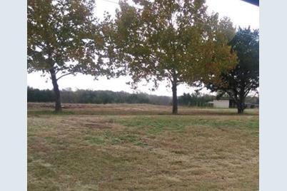 9593  Twin Creeks Circle - Photo 1