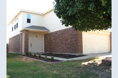 4913  Waterford Drive - Photo 1