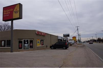 4035 E Belknap Street - Photo 1