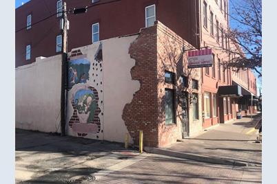 120 W Louisiana Street - Photo 1