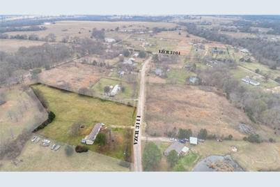 290  Vz County Road 3111 - Photo 1