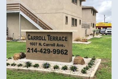 1607 N Carroll Avenue  #106 - Photo 1