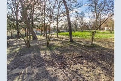 11299  Cedar Drive - Photo 1