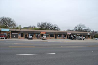 202  Santa Fe Drive  #212 - Photo 1