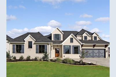 316  Creekview Terrace - Photo 1