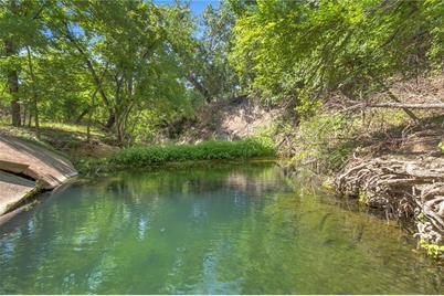 1417  Fall Creek Highway - Photo 1