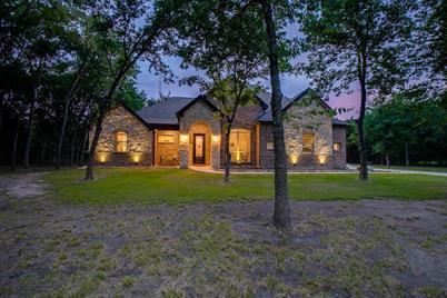 3824 Co Rd 2216, Caddo Mills, TX 75135 - MLS 14106890
