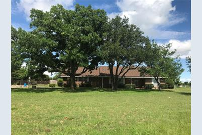 1598  Ranch House Road - Photo 1