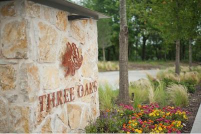 1000  Three Oaks Drive - Photo 1
