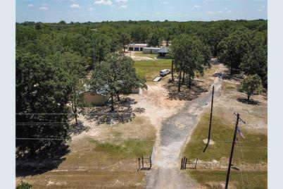 929  County Road 1660 - Photo 1