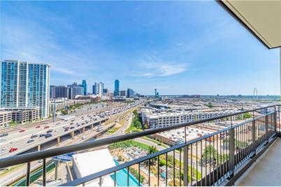 1400 Hi Line Drive #2309, Dallas, TX 75207