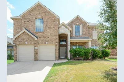 8336  Indian Bluff Trail - Photo 1