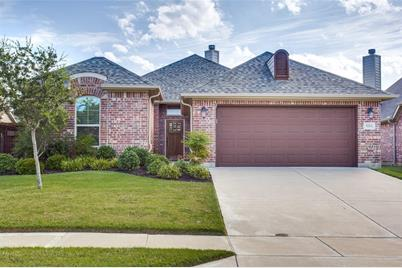 5213  Concho Valley Trail - Photo 1
