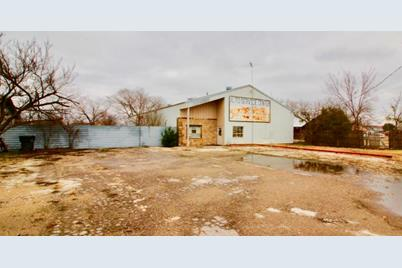 5123  Old Jacksboro Highway - Photo 1