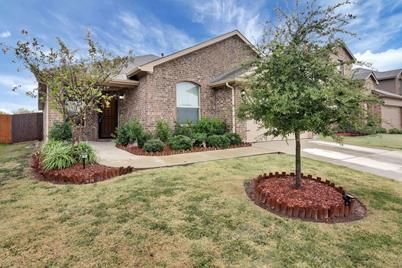 5013  Grayson Ridge Drive - Photo 1