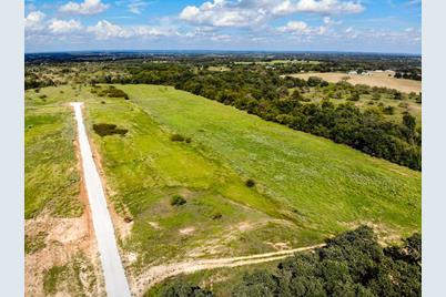 Tbd-5  Isbell Ranch Road - Photo 1