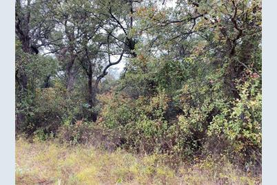 Lot 45 W Dry Creek Road - Photo 1