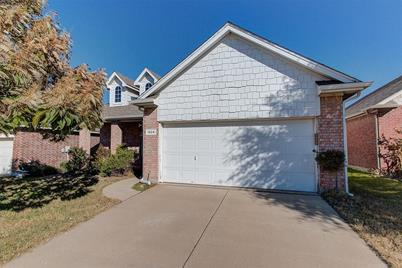 1024  Castle Top Drive - Photo 1