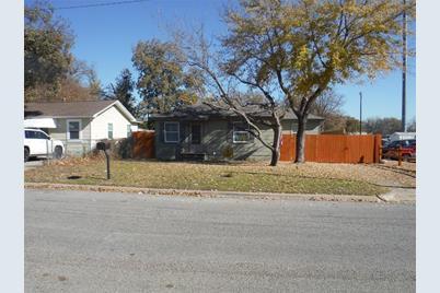 1162  Greenbrier Drive - Photo 1
