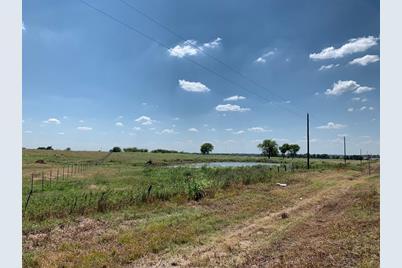 Tbd  Hwy 80 Ranch 2 - Photo 1