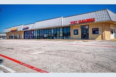 5201 S Colony Boulevard  #699 - Photo 1