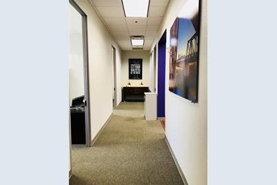 4500  Mercantile Plaza Drive - Photo 1
