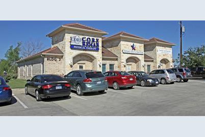 11751  Alta Vista Road  #302 - Photo 1