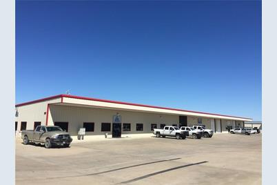 211  M and M Ranch Road - Photo 1