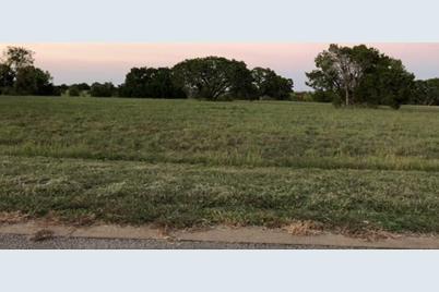 7216  Carnoustie Drive - Photo 1