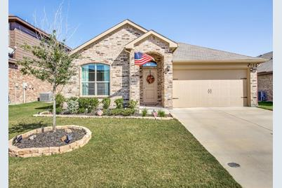 8945  Mossy Creek Lane - Photo 1