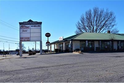 5464  Texoma Parkway  #2,3 - Photo 1