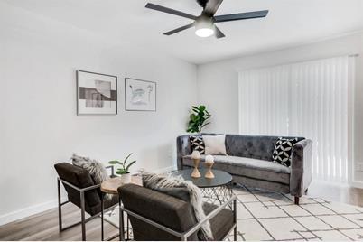 4425  Gilbert Avenue  #2 Bed - Photo 1