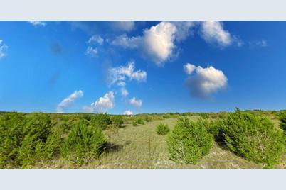 6245 N Monticello Drive - Photo 1