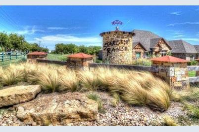6337  Starlight Ranch Road - Photo 1