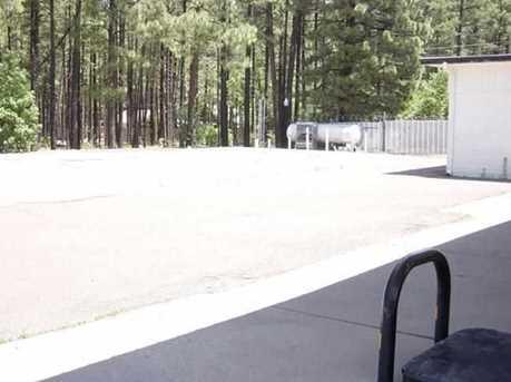 608 E White Mountain Boulevard - Photo 13