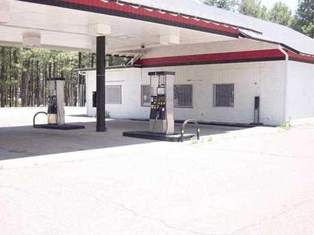 608 E White Mountain Boulevard - Photo 9