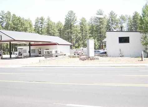 608 E White Mountain Boulevard - Photo 7