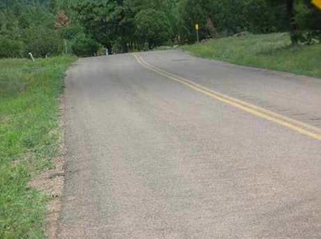 Lot #4 Porter Mountain Road - Photo 5