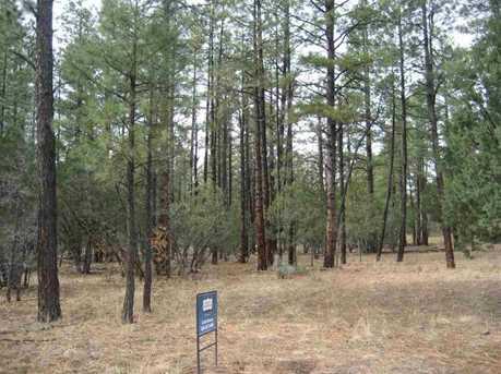 Lot 51A Wild Oak Trail - Photo 1