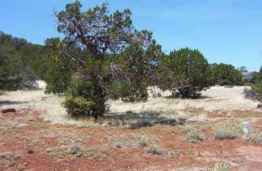Sacred Cir Ranchos Ph 1 - Photo 3