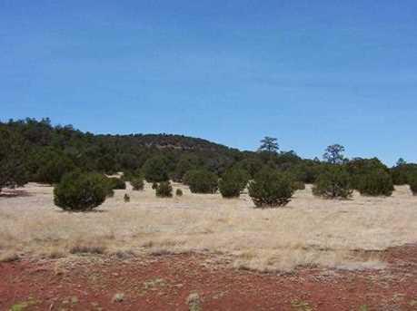 Sacred Cir Ranchos Ph 1 - Photo 7