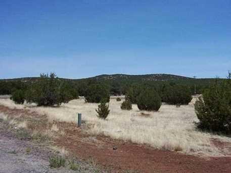 Sacred Cir Ranchos Ph 1 - Photo 1