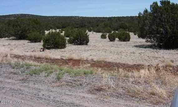 Sacred Cir Ranchos Ph 1 L 18 - Photo 5