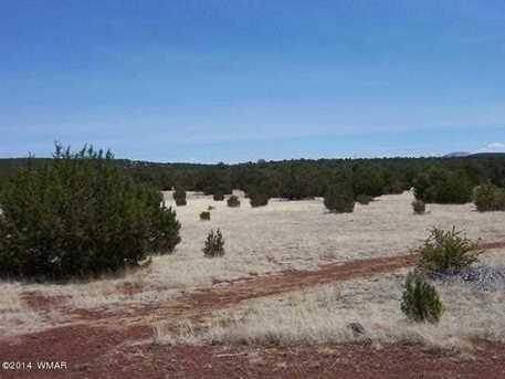 Sacred Cir Ranchos Ph 1 L 18 - Photo 11