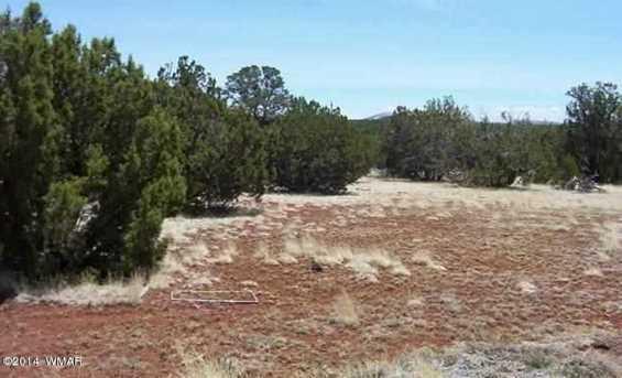 Sacred Cir Ranchos Ph 1 L 18 - Photo 7