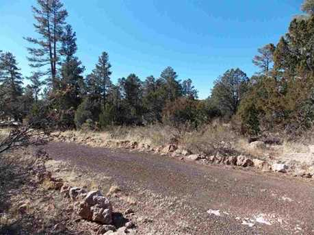 2845 Mustang Trail - Photo 3