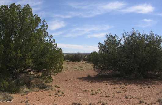 Lot 390 Chevelon Canyon Ranch - Photo 17