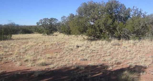 Lot 390 Chevelon Canyon Ranch - Photo 7